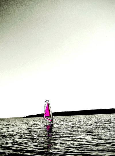 Surfer Lake Water EyeEm Nature Lover EyeEmBestPics EyeEm Best Edits EyeEm Best Shots