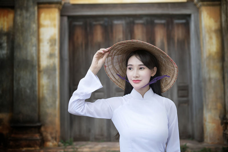 50+ Traditional Hat Pictures HD | Download Authentic Images on EyeEm