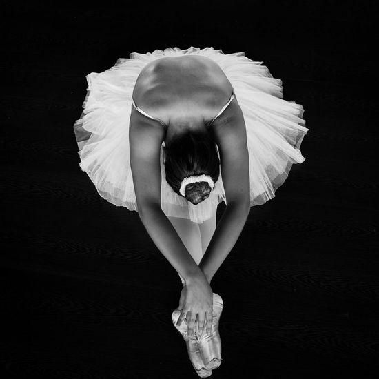 Taking Photos Hello World Bnw_captures EyeEm Best Shots Taking Photos EyeemTeam EyeEm Gallery Eyemphotography EyeEm Eyeemoninstagram EyeEm Nature Lover EyeEm Best Edits Bnw_magazine Bnwmood Bnwphotography Bnw Bnw_collection Bnw_life Bnw_society Ballerina Ballett