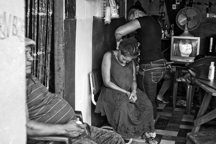 Casco Viejo, Panamá City - Panama / © Aaron Sosa www.aaronsosaphotography.com www.aaronsosablog.com Check This Out Taking Photos Enjoying Life Streetphotography Light Blackandwhite Black And White Light And Shadow Taking Photos Shadow Check This Out (null)Photography Black & White (null)Assignments Monochrome (null)Panamá Canaldepamama Casco Antiguo Casco Viejo Panama Foto Panama City Fotografia
