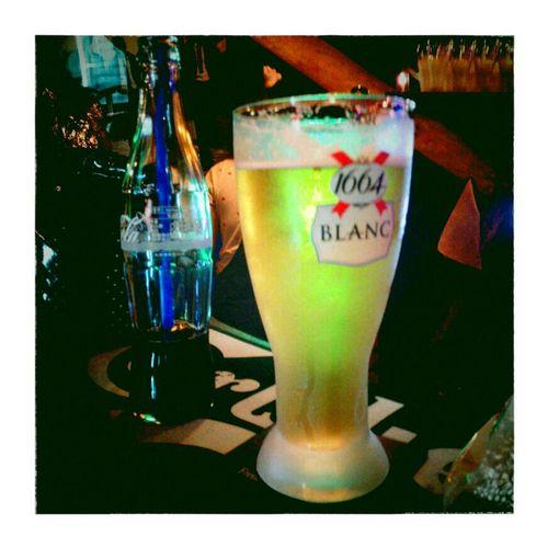 Night Beer