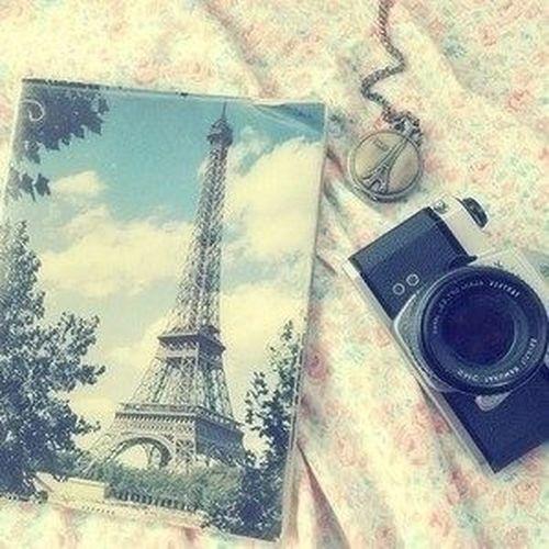 Paris Paris Je T Aime Traveling L'amour