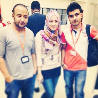 FTMS Depawali Classmates