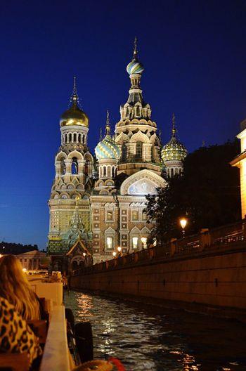 Nofilter#noedit Saint Petersburg ✨ Sanpietroburgo