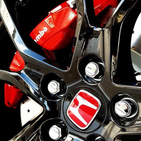 FOR THE LOVE OF CARS Honda Type R Art Auto Automotive Car Super Car First Eyeem Photo
