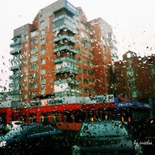 и ещё немного дождя ?☁?☔ яжвк Live_kras Krasnoyarsk_city Krsk russland instamood russia instapic picoftheday instagood rain photorussia