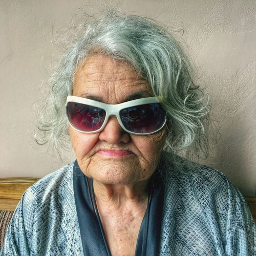 Old But Awesome First Eyeem Photo Grandma Funny Family Old Funny Faces Women Who Inspire You
