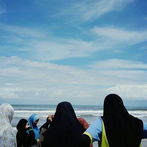 RePicture Friendship Brunei Darussalam Life Love Get Inspired