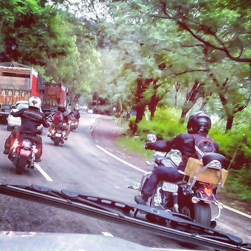 Harley-Davidsons 🚨 Shimlaway Harleydavidson Seen Races Tyte Weather Speed 9teen Bikes Rides Totally Seenable 😘👆