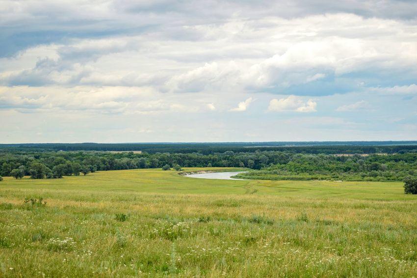 Nature природароссии природа🍃 Урюпинск хопер First Eyeem Photo
