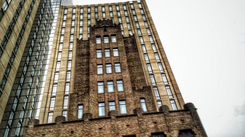 Hotel IVY Minneapolis Ivy Tower Looking Up Urban Lifestyle Urban Geometry DowntownMPLS Minneapolis Minnesota Cityscapes Urban Landscape Afternoon Blues Urbanphotography Urbanscape Urban Photography Architecture Enjoying Life