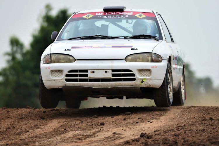 singha King's cup rally Rally Rally Car Rallycar Car Races Car Racing Photography Car Racing Car Race Race Car Race Car Driver