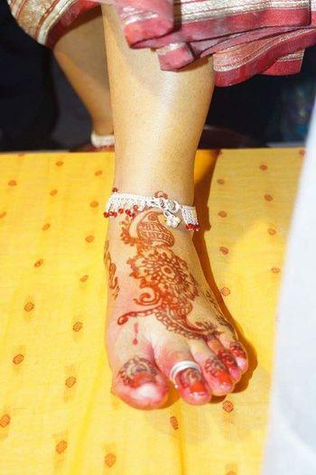 Here Belongs To Me india