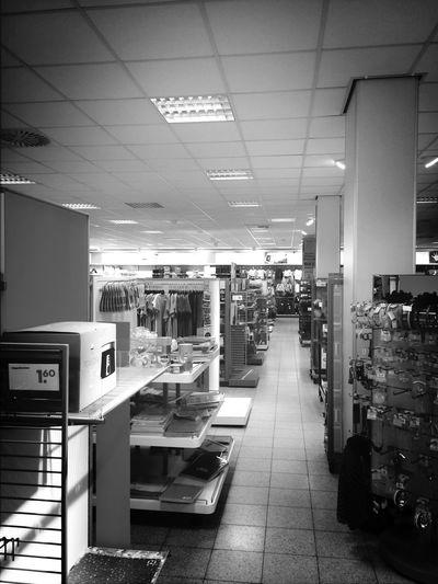 Shop Shopping Isle Hema