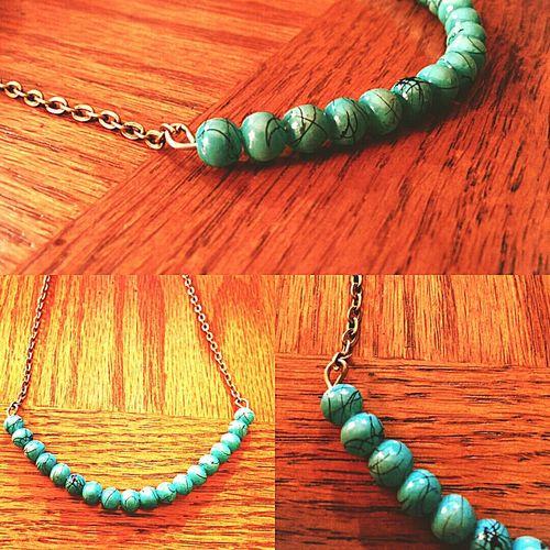 bizoucarcajou.etsy.com Etsy Boho Namaste Love Urban Hobo Montreal, Canada Goodvibes Necklace Handmade Jewelry