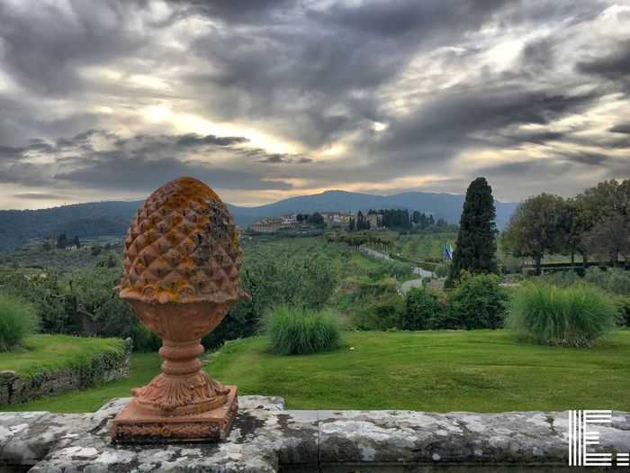Some people are looking for something special... i'm one of them Toscana Outdoors Italia Artimino Toscana Villa Matrimonio