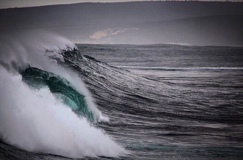 3peaks/Margaret River Check This Out Taking Photos Enjoying Life Art Lifes A Beach Ocean Waves Surf Nature OpenEdit Escaping