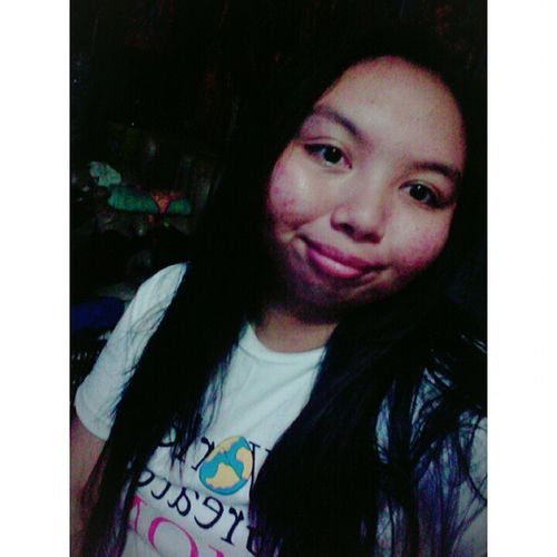 There are songs that can really make you sad and cry when you hear them. But it's actually not the song that makes you cry, it's the people behind the memories. This </3 Hayyy  Relaate 😞 - Goodmorning.Spread the goodvibes guys!Take Care mwa.😘 IG: @sophiavillafuerte1 Twitter: @PhiaAguas