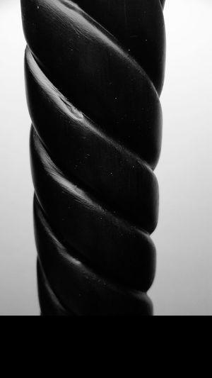 Black & White Blackandwhite Black And White Design Lamp Stand Desıgn Design Element