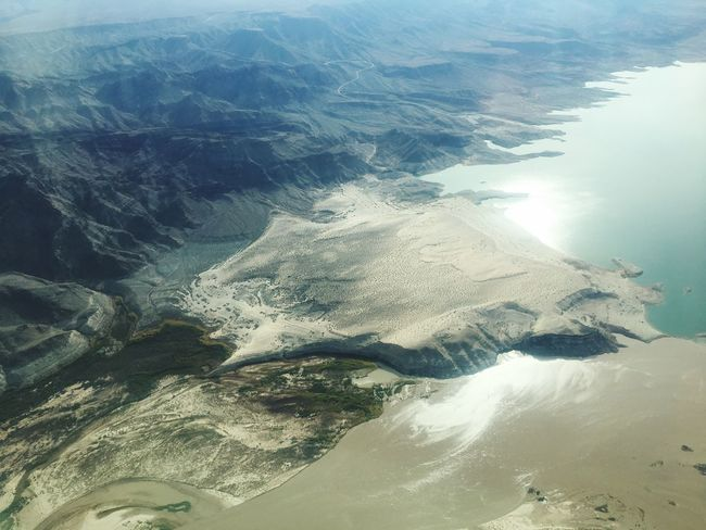 Landscape Scenics Nature Mountain Amazing Vegas