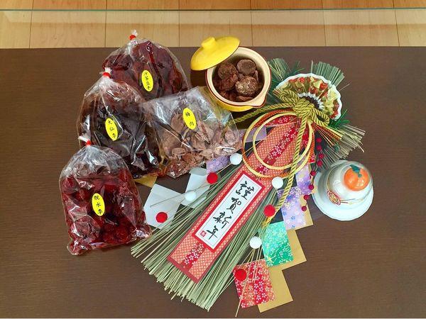 お正月を迎える準備を始めました💕 Enjoying Life IPhoneography Eye4photography  EyeEm Best Shots Urban Geometry Japan Japanese Culture Taiwanfood 注連縄 鏡餅