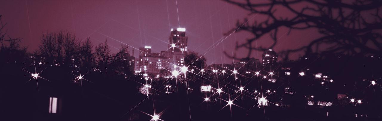 GDYNIA AT NIGHT ... Popular Photos City Lights Light And Shadow Nice View Cityview Beautiful
