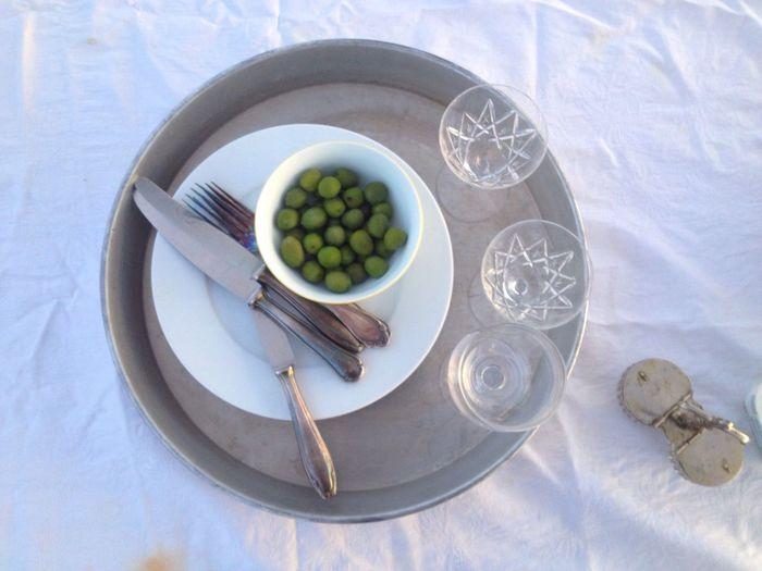 GreenOlives Whitewine Silverspoon ErykahBadu