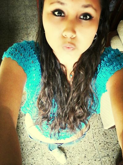 Kiss ??