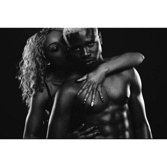 Blackbeautys BlackBeauty Photoshoot Friends Malemodel  Female Model Like #l4l #like4like #likeforlike #likealwayslike #likeforafollow #likeforfollow #like4follow #f4f #follow #followbackfollow #followafollow #followforfollow #follobackteam #followforshotout #followbackalways #teamfollowback Funny #blackwhite #lookoftheda Italiangirl #americangirl #frenchgirl #spanishgirl #polishgirl #irishgirl #swedengirl #australiangirl #turkishgirl #love #russiangirl #africangirl #asiangirl #mexicalgirl #brasiliangirl #london #usa #americanboy #australianboy #britishgirl #floridagirl #c KissMe Whisper Bodyoil Faceonfleek Modeling Shoot Blondes Have More Fun Stockholm Sweden @Instag_app #sweden #swedish #european #stockholm #igsweden #swedishgirl #swedishgirls #swedishboy #swed #vinter #och #igerssweden #country #igsweden #home #scandinavia #scandinavian #svenska #hem #sverige #europa #land #snow #sn Gram #visa #sommar #jag