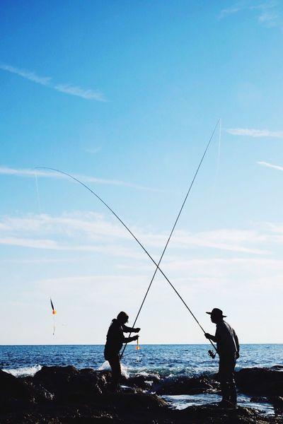 Tangled TangledFX Tangle Rocky Beach Sea Life Sea_collection Sunlight Seascape Sea View Sea And Sky Seaside Sea Silhoutte Photography Silhouette_collection Silhouettes Silhouette Sillouette Silhouette Collection Silouette & Sky Silhouette Photography Sunbeam Collaboration Helping Help