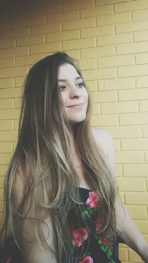 Beautiful Girl Brazil Brazilian Beauty Beautiful Girl Pretty Lovely Cute Hair