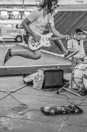 Rock Guitarist Bale  Ballett Check This Out Capture The Moment Captured Moment Registration That's Me Hanging Out Hello World Cheese! Hi! Taking Photos Blackandwhite Black And White Blackandwhite Photography Black And White Photography Capturing Movement Capture_today EyeEm Best Shots Eye4photography  EyeEm Gallery EyeEm EyeEm Best Edits