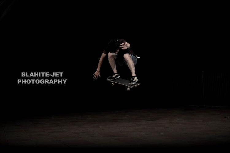 Skateboarding Skateboard Skatelife Skate スケートボード すけぼー オーリー Ayasama Skate♥