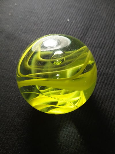 Marble Yelow