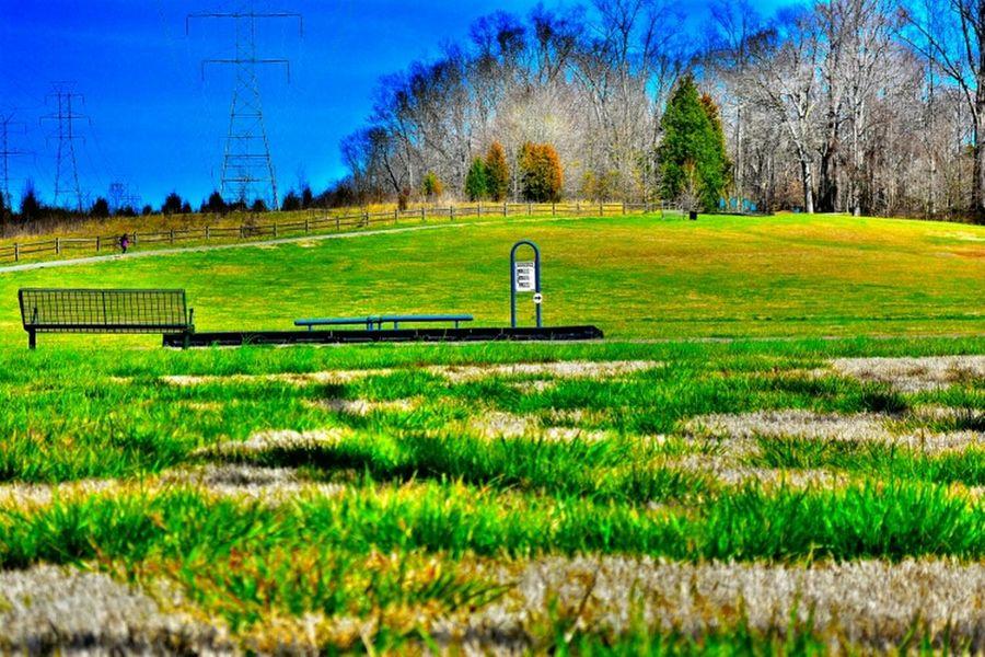 Nikon Nikon D5200 Hdr_Collection Landscape_Collection