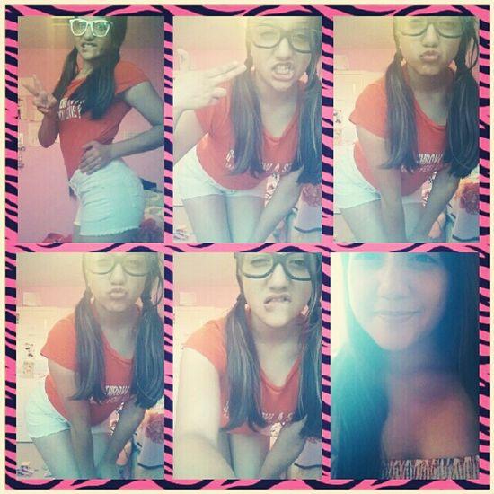 hey Beautiful ♡