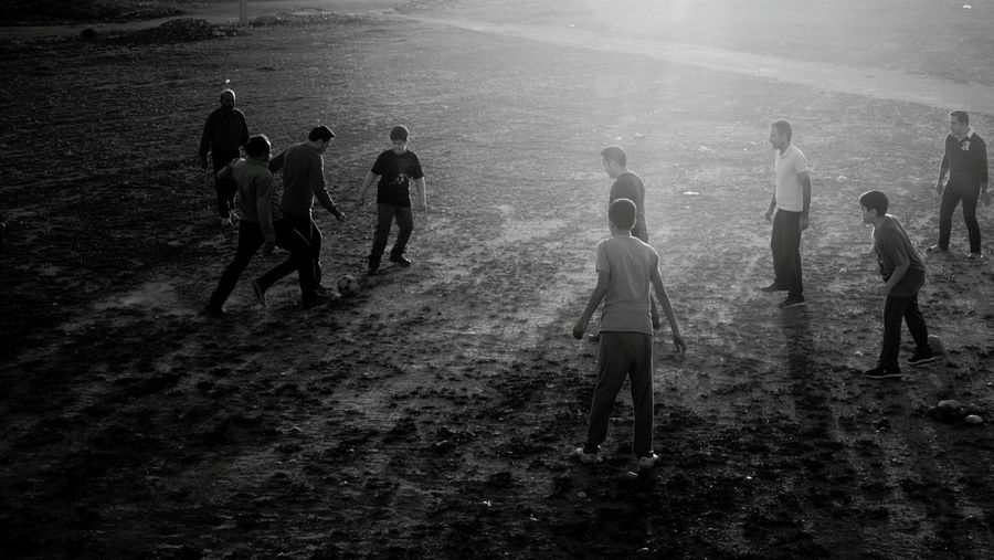 Black And White Monochrome People Playing Food People Check This Out People Photography EyeEm Sunset View Light And Shadow Popular Outdoor Photography Black & White Black White The Great Outdoors - 2016 EyeEm Awards The Great Outdoors With Adobe Cities At Night The Street Photographer - 2016 EyeEm Awards The Photojournalist - 2016 EyeEm Awards Football Fever Welcome To Black Break The Mold #FREIHEITBERLIN