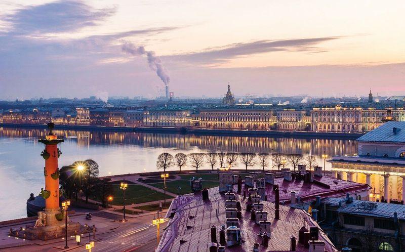 Лучшее место на Земле! Санкт-Петербург Питер питерятебялюблю Питер ❤️ В Питер с головой