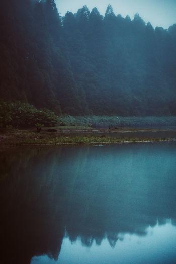 Azores Islands,