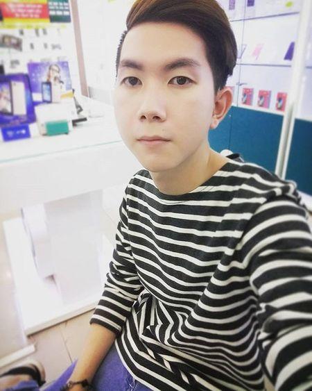 E của ngày hôm qua 😀 Vietnamboy Vietnam Boy Chinaboy Asian  Selfie Beauty Boys Cool Followme Funny Happy Heart Hot Instaman Male Males  Man Me Men Greattime
