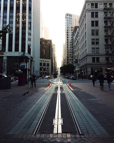 FBF  | California x Drumm . . . 400thpost 415Day Sanfrancisco SF Downtownsanfrancisco Cablecarline Sanfranciscocablecar Californiaxdrumm Fidi Financialdistrict  Embarcadero Downtown Citylife Cityvibes Citygirl Hometown Hometownlove  Citygram Visualsoflife Citysunset Cityphotography Bayarea Bayareaphotographer Mysanfrancisco igerssf streetsofsf alwayssf flickrfiles instadaily