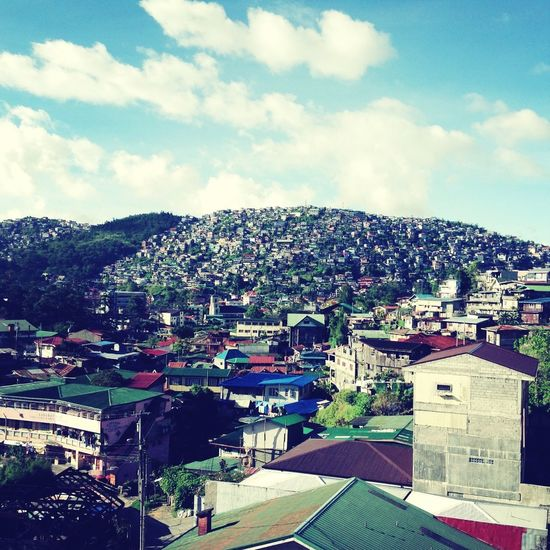 Mexico of Philippines :))