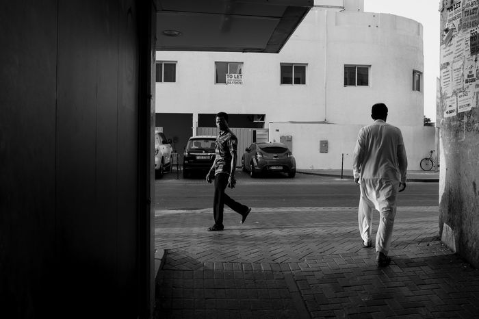 Black And White Street Photography, FUJIFILMGlobal, Natural Light Street Life Street Light Blackandwhite Monochrome Monochrome Photography Street Scene Streetphoto_bw Streetphotography