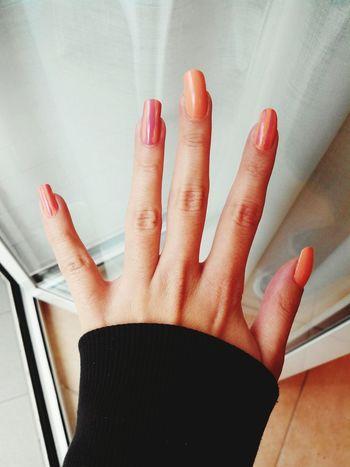 Nail Nails Nailart  Nailpolish Nail Art Nail Polish Nails <3 My Nails  Naildesign Nails Done Love My Nails :*  Nailporn Nailswag Nailsart Nailsoftheday NailedIt Nailstagram Nail Design Nailpolishaddict Fashion Nail My Nails ❤ Nailsdone Nailarts Nailfashion Nail Color