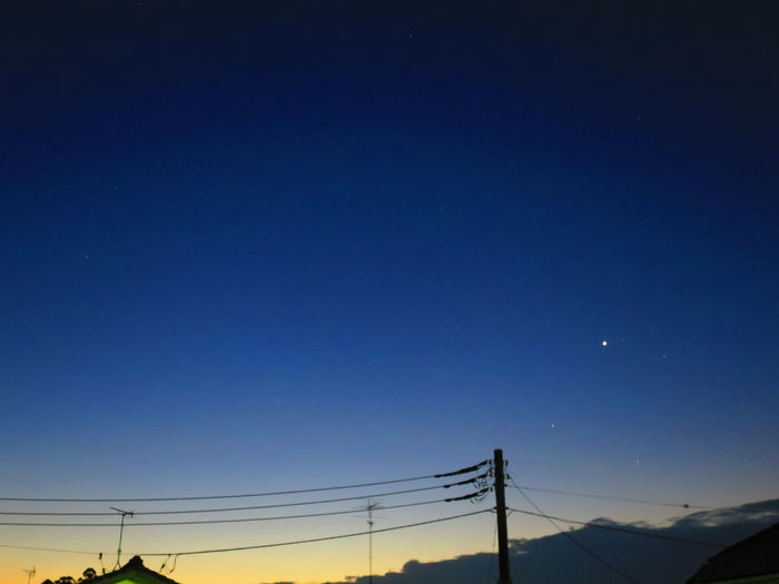 おはようございます。 Canon S120 おはよう Morning