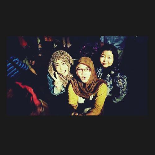#tari kecak Bali I'llgonnamissthismoment INDONESIA Latepost