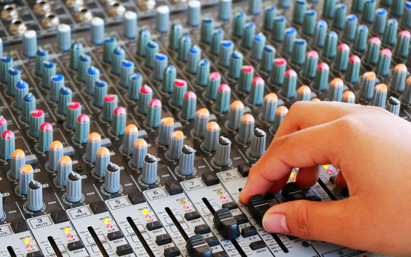 Audio Audio Engineering Audio Equipment Audio Mixer AudioEngineer Music Music Mixing Sound Sound Of Life Audio Console Audio Electronics Audiotechnica Close-up Control Control Panel Mixer Audio Mixerboard Mixing Board Sound Engineer Sound Mixer Sound Recording Equipment