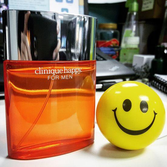 Happy. Eu De Toilette Spraying Scents Edt Close-up Perfume Perfume Sprayer Indoors  Scent Pour Homme