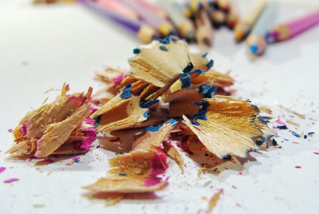 50+ Wood Shavings Pictures HD | Download Authentic Images on