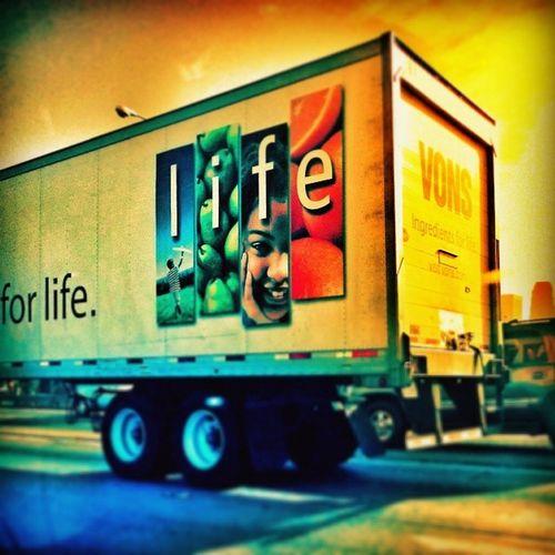 Life is too short Livelifetothefullest Highlife HigherSociety OnMyWorstBehavier